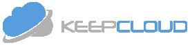 KeepCloud